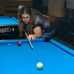billiards-days