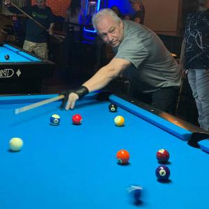 billiards-nights