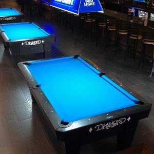 pool_darts